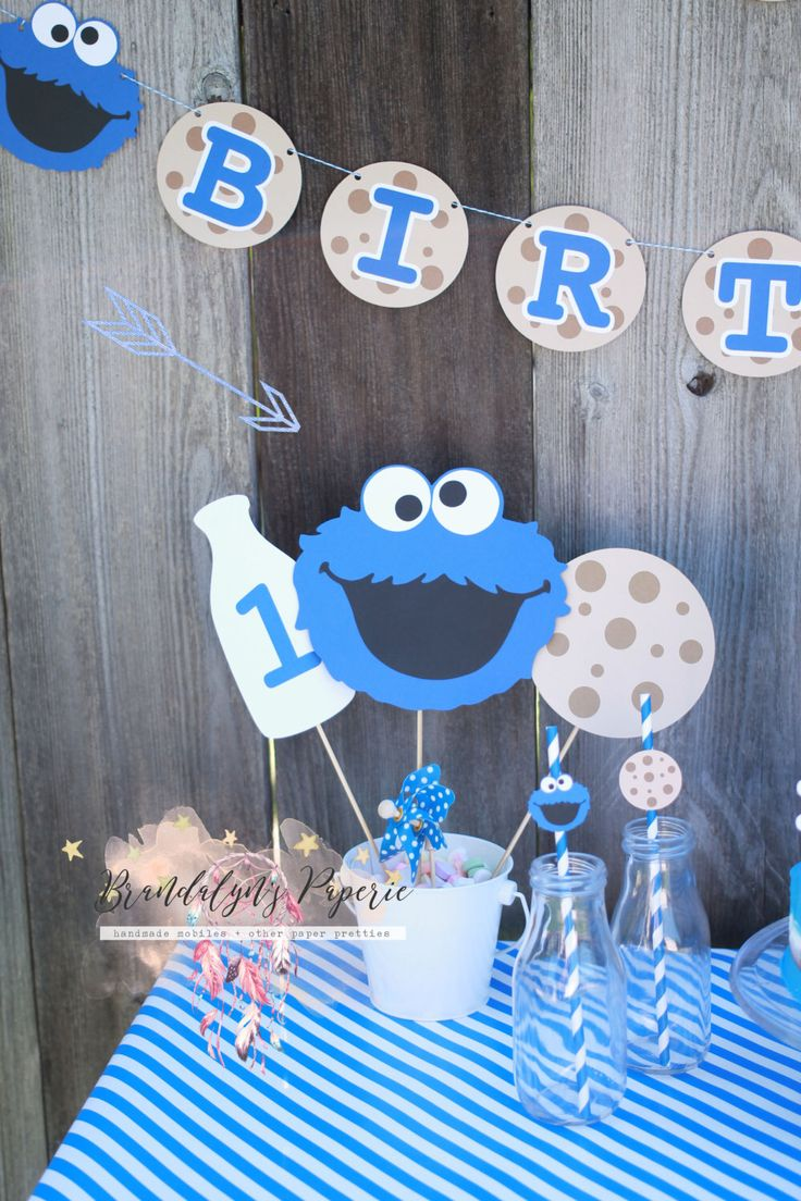 ideas about monster centerpieces on pinterest monster party monster