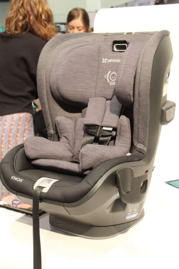 Babycarrier Babyaccessories Infant Baby Carrier Backpackbabycarrier Baby Babyaccessories Babycarrier Backpackbabycarrier Carrier Cool Baby Kinder Produkte Und Windelbabys