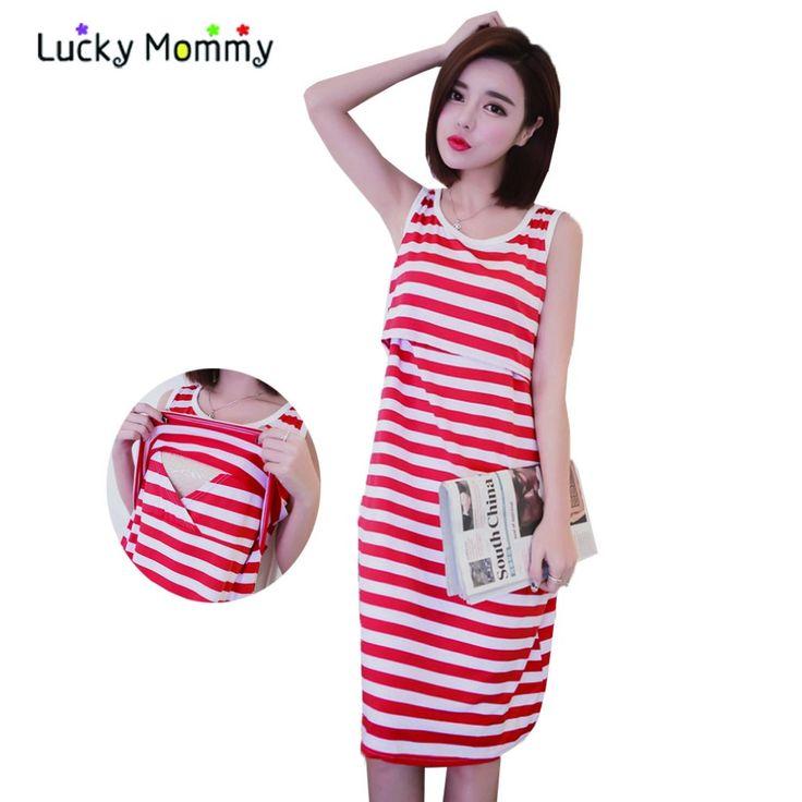 Уход платье грудное вскармливание одежда для будущих мам одежда для кормления летом рукавов беременных платья для беременных купить на AliExpress