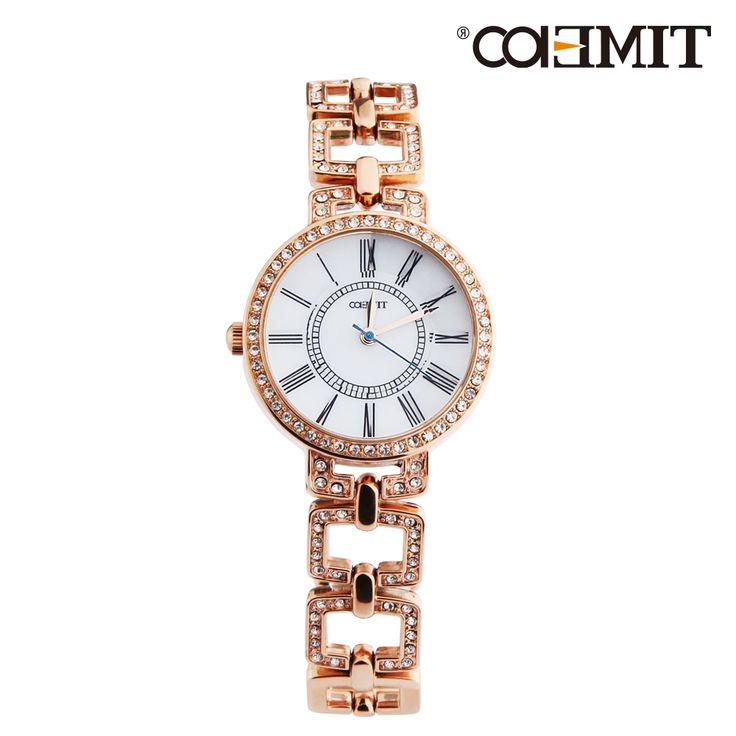 36.22$  Buy now - https://alitems.com/g/1e8d114494b01f4c715516525dc3e8/?i=5&ulp=https%3A%2F%2Fwww.aliexpress.com%2Fitem%2F2014-Hot-Sale-Time100-Lady-Luxury-Brand-Jewelry-Retro-Korean-Style-Roman-numeral-Rhinestone-Dress-Women%2F1875258520.html - Time100 Vintage Women's Bracelet Watches Skeleton Stainless Steel Strap Ladies Quartz Watches Wrist Watches  relogio feminino