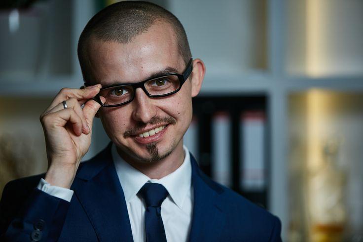 Adwokat Grzegorz Sarzyński Tarnobrzeg Nowa Dęba rozwody alimenty www.adwokat-sarzynski.pl