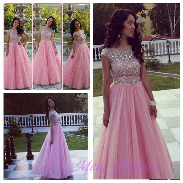 158 best images about prom dresses on pinterest prom
