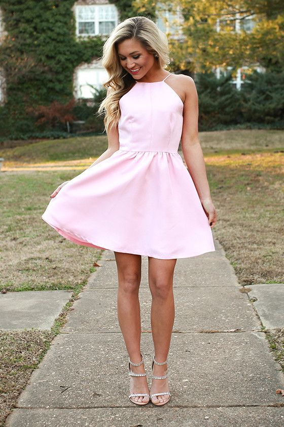 287 best I\'m so fancy images on Pinterest | Party outfits, Ball ...