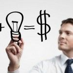 bisnis kecil menguntungkan http://www.mingkem.com/2015/10/155/bisnis-anak-muda/