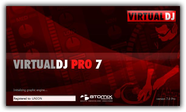virtual dj pro 7.4 crack download