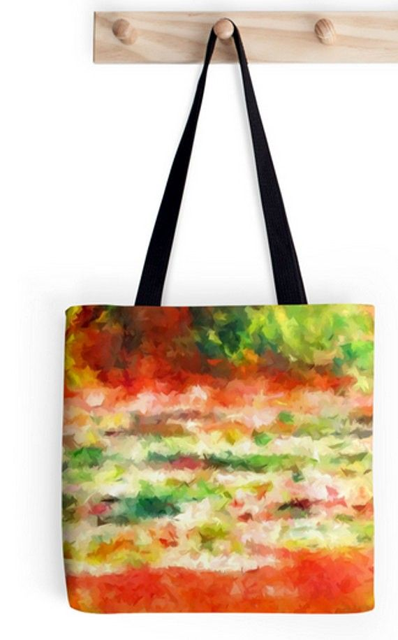 Sunset Night 3 Abstract Digital Painting signed art print 6x4 landscape nature 8x10 5x7 12x18 16x20