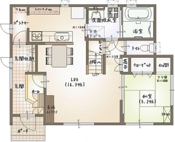 Plan_0106