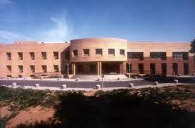 CIEE University of Botswana, Gabarone