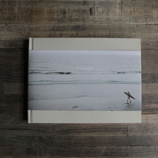 62 best coffee table books images on pinterest