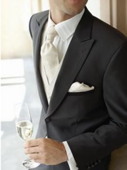 costume-homme-mariage-239[1]