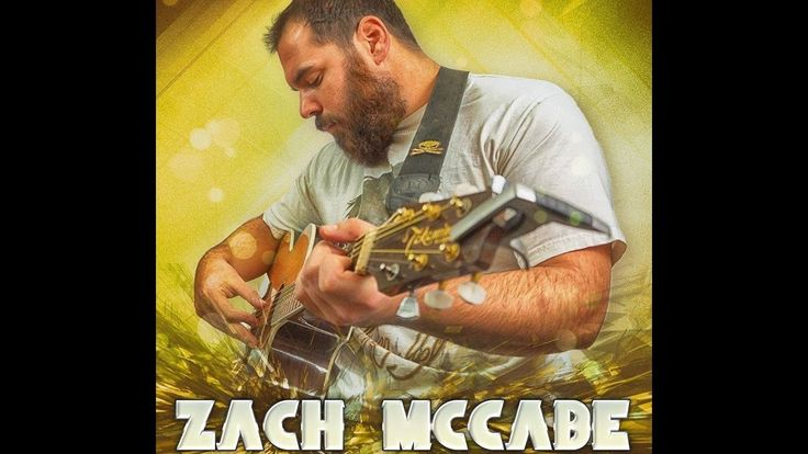 Vote for Zach MaCabe:  'Before the Moment's Gone'.