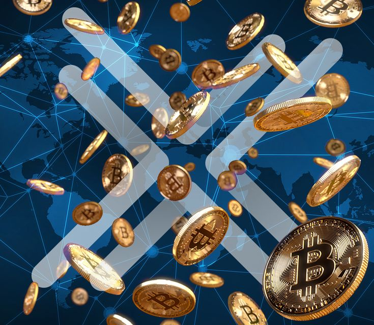 Bitcoin stabileşte noi recorduri şi trece de 15.000 de dolari