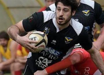 A Verona è difficile: Rugby Udine a caccia di conferme - Sport - Messaggero Veneto