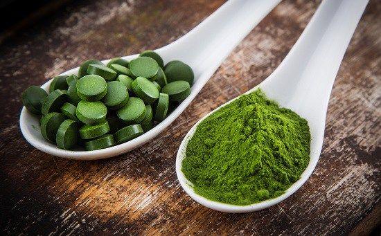 12 Niesamowicie Zdrowych Składników Które Musisz Dodać do Swojej Codziennej Diety! - Interesujace