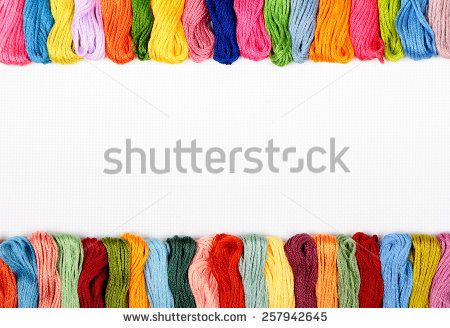 See A Rich Collection Of Stock Images Vectors Or Photos For Craft Supplies You Can Buy On Shutterstock