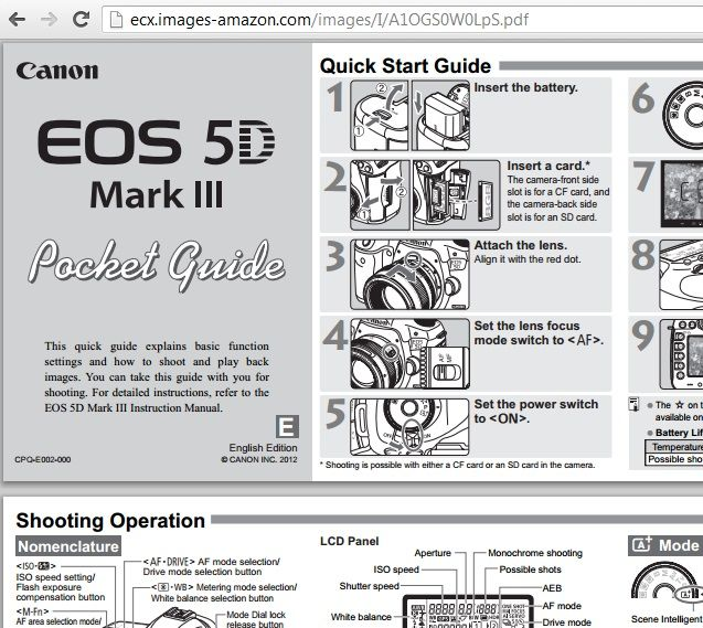 11 best Manuals images on Pinterest Manual, Textbook and User guide - instructional manual