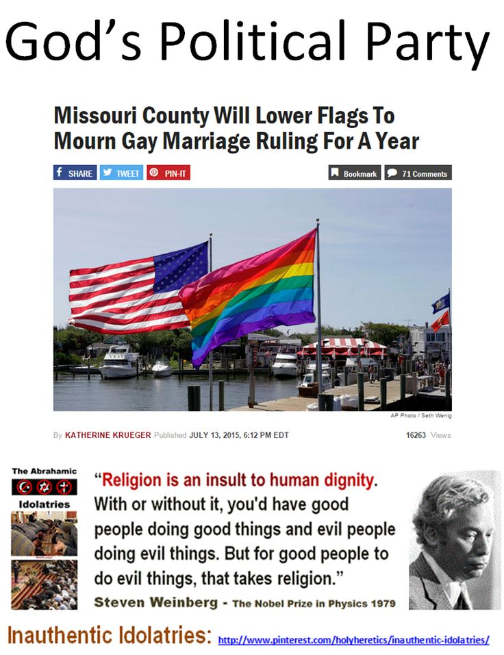 gay forum memper picture