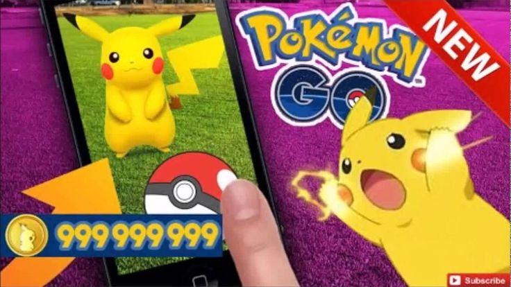 Pokemon Go EGG HATCHING GLITCH (WE GOT PIKACHU) CATCHING RARE POKEMON GAMEPLAY TIPS AND TRICKS - Video --> http://www.comics2film.com/pokemon-go-egg-hatching-glitch-we-got-pikachu-catching-rare-pokemon-gameplay-tips-and-tricks-6/ #Pokémon