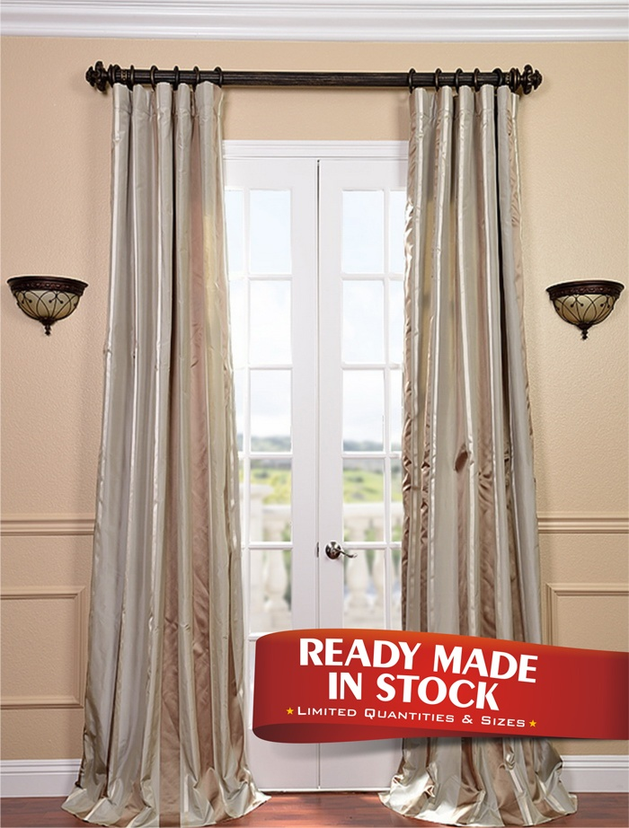 37 Best Images About Curtains On Pinterest