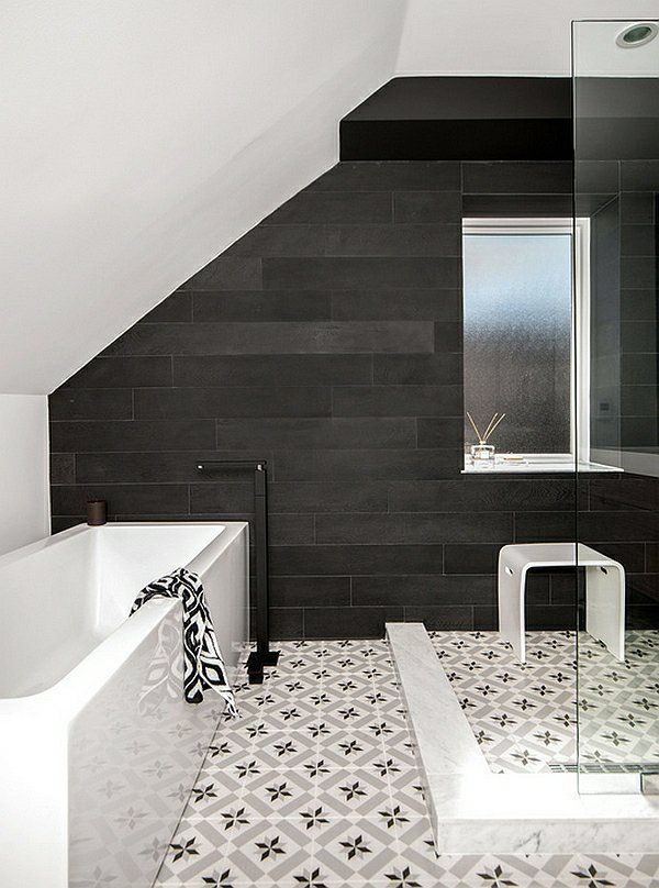 Cele mai bune 25+ de idei despre Badgestaltung fliesen beispiele - bodenfliesen für badezimmer
