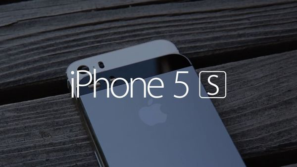 No Pre-orders For The iPhone 5s, Why?