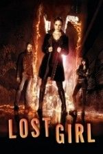 Lost girl online tv show and girl online on pinterest