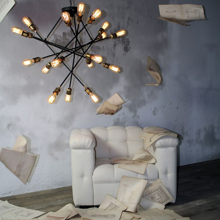 Slamp | Design Lamps, Chandeliers and Modern Lamps