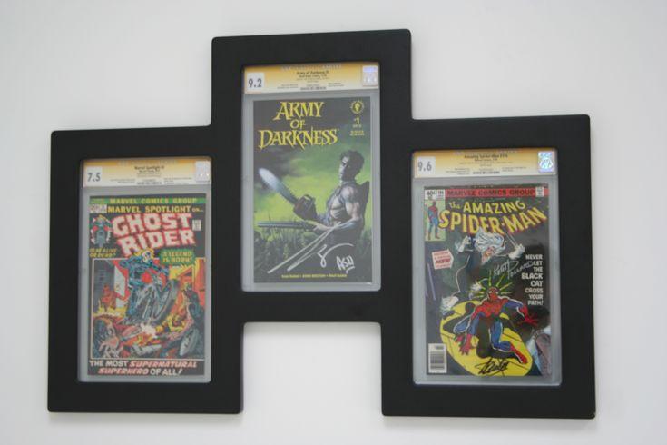 31 best images about comic decorating on pinterest comic book frames superhero kids and comic. Black Bedroom Furniture Sets. Home Design Ideas