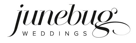 Junebug Weddings - Wedding Blogs INSPIRATION +++++