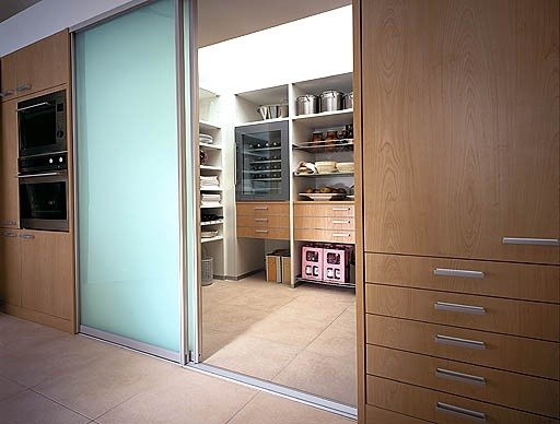 17 Best Images About Pantry Designs On Pinterest Pocket Doors Sliding Doors And Walk In