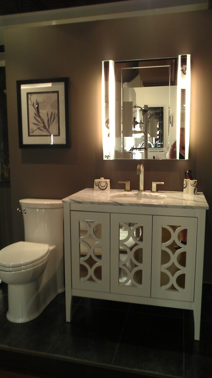 Brizo Bathroom Faucets 17 Best Images About Bathroom Faucets On Pinterest Chrome Finish
