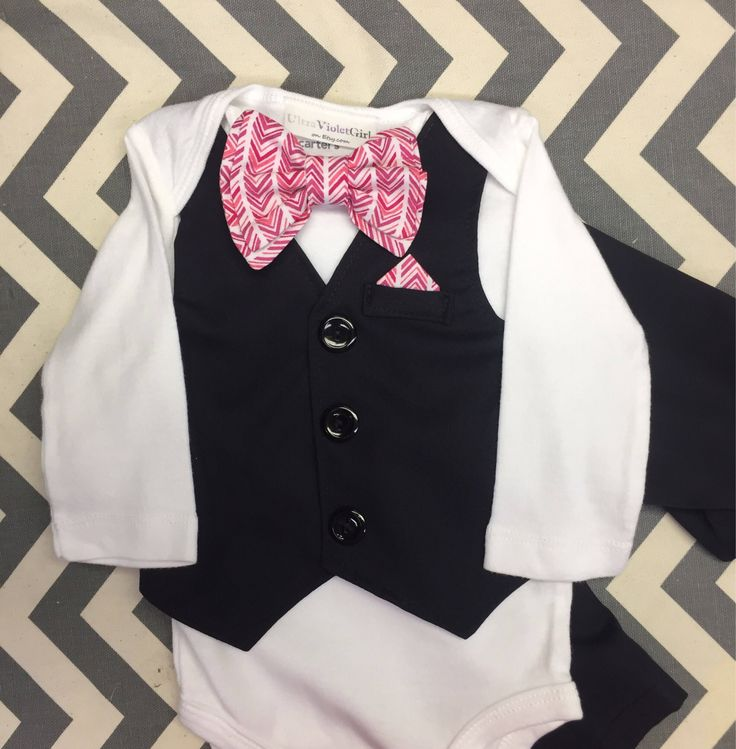 Burgandy Options Comfortable Baby Boy Vest/Bow tie Outfit PLUS Pocket Square INCLUDES Shorts for Weddings, Special Occasions short sleeves by UltraVioletGirl on Etsy https://www.etsy.com/listing/231006751/burgandy-options-comfortable-baby-boy