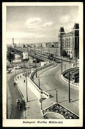 budapest1__0033.ecw (281×428)