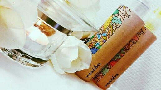 #naturalbody #polishcosmetics #polskiekosmetyki #beauty # organic @juicyshoppl