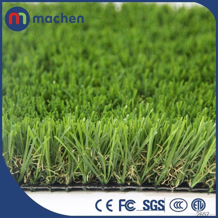 Amazing Quality UV Resistant Synthetic Grass Price For Home