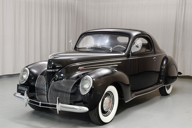 Eec D B C B A D C moreover Lincoln H additionally Lincoln Continental Mark V Sedan For Sale together with Ebay in addition A E C D Ef E A Cd D Eb. on 1939 lincoln zephyr for sale