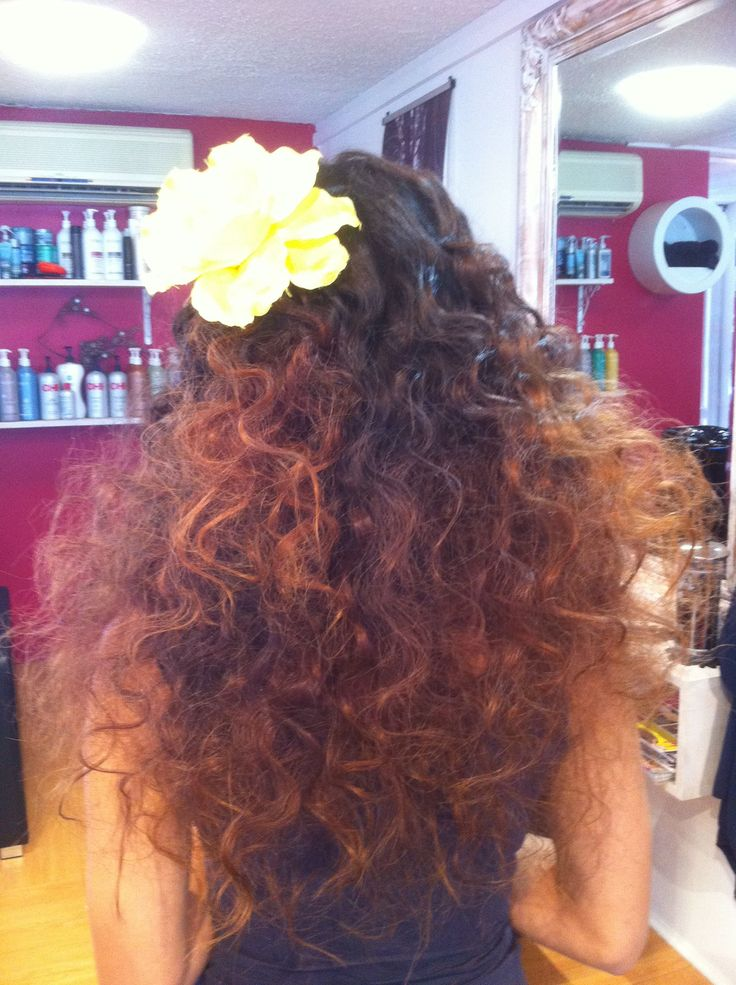 #hairbykarla