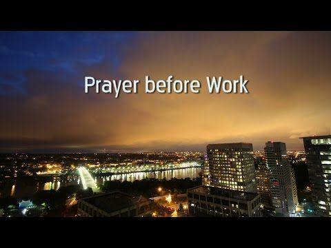 Short Morning Prayer-Good Morning Prayers   http://www.lords-prayer-words.com/prayers_before/good_morning_prayers.html