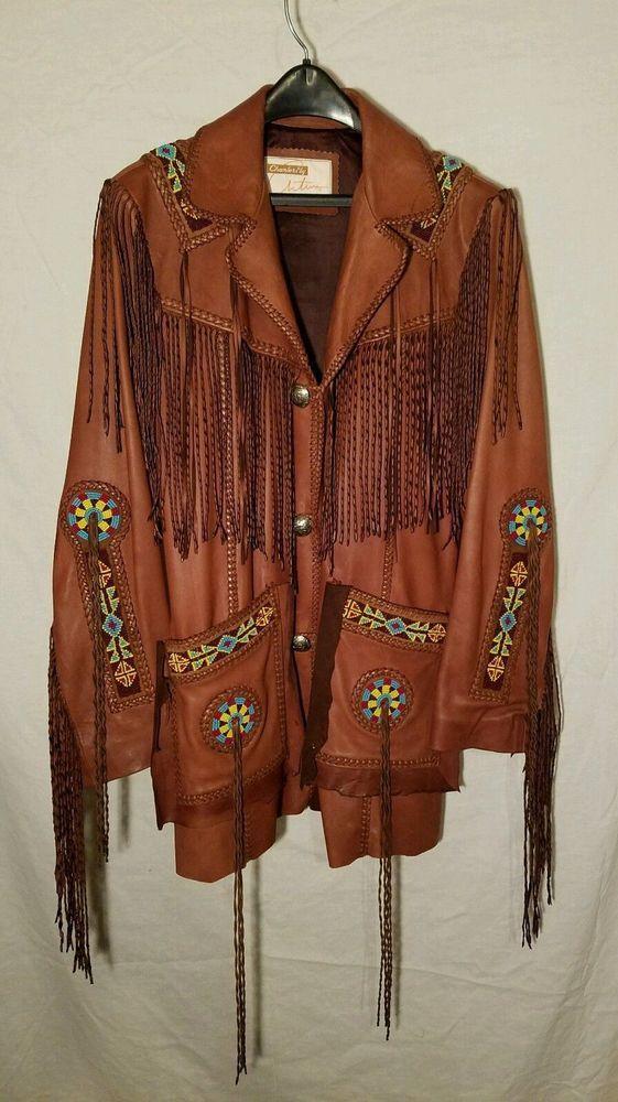 Best 25 Native American Fashion Ideas On Pinterest