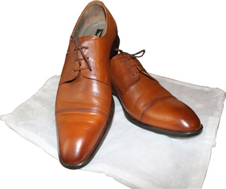 #чистка обуви, #полировка, #крем для обуви Tarrago