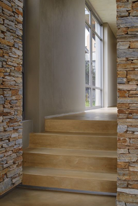 245 Best Images About Cemcrete Interior Floors On