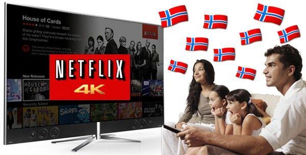 50 tommer Thomson 4K Ultra HD - SmartTV m. 4K Netflix | Satelittservice tilbyr bla. HDTV, DVD, hjemmekino, parabol, data, satelittutstyr