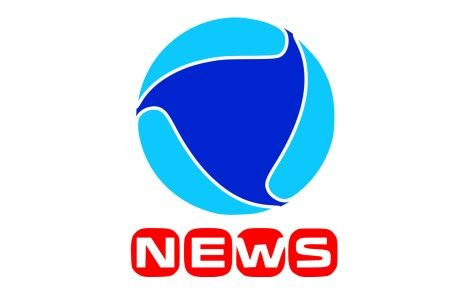 Record News Ao Vivo – Assistir TV Online em HD: http://www.aovivotv.net/record-news-ao-vivo/