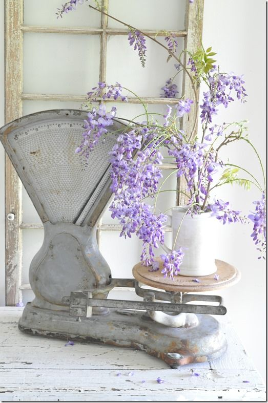 17 Best Ideas About Vintage Scales On Pinterest Modern