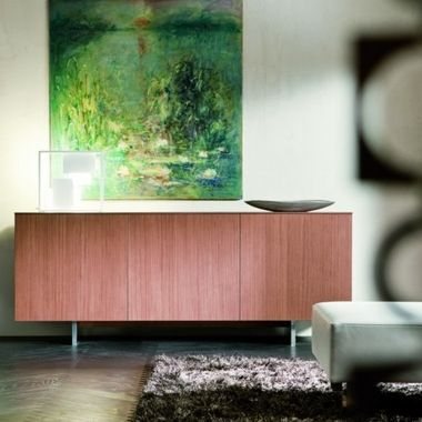 http://www.vivalagoon.com/422-3210-thickbox_default/pacini-e-cappellini-maddy-3-door-sideboard.jpg