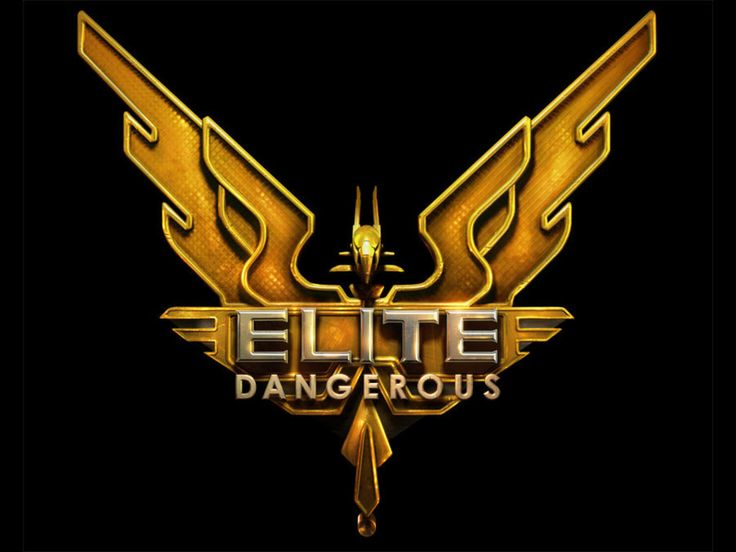 Elite: Dangerous's Kickstarter