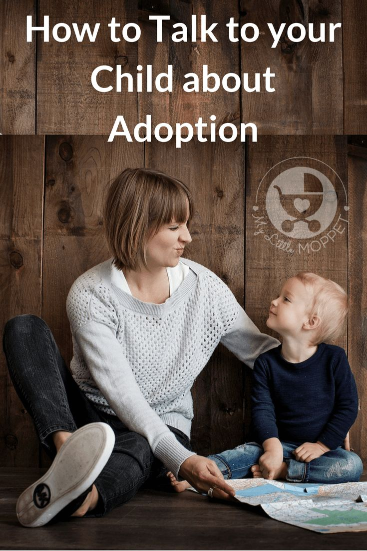 single parents adoption agencies The sacramento adoption center is your we offer comprehensive services at every step: to birth parents who may have legal to adopting parents looking.