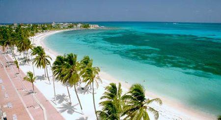 Viajes Veracruz L´alianXa
