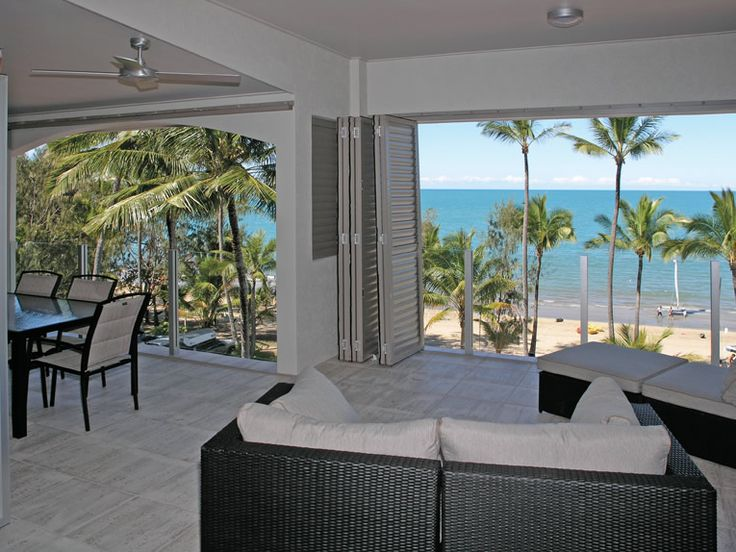 <<FREE NIGHT SPECIALS>> Island View Apartments Palm Cove Queensland  #Palmcove #holidayapartment
