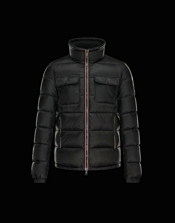 moncler outlet clothes, Shop Cheap Authentic Moncler Jackets,Coats and Vest Online, Save Up to 70%, Best Quality Moncler Down Jackets Sale With Low price. See More: http://www.moncleronlineshop.us.com #fashion #winter